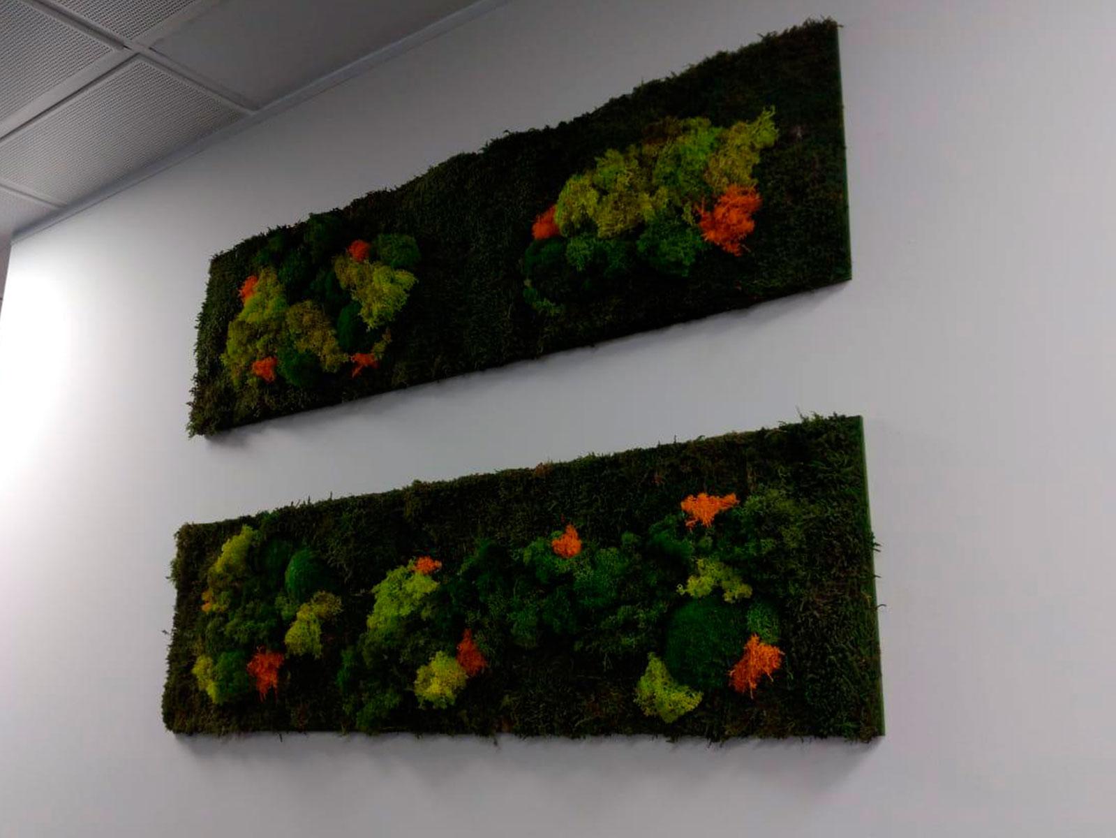 jardin-vertical-en-alcobendas-1