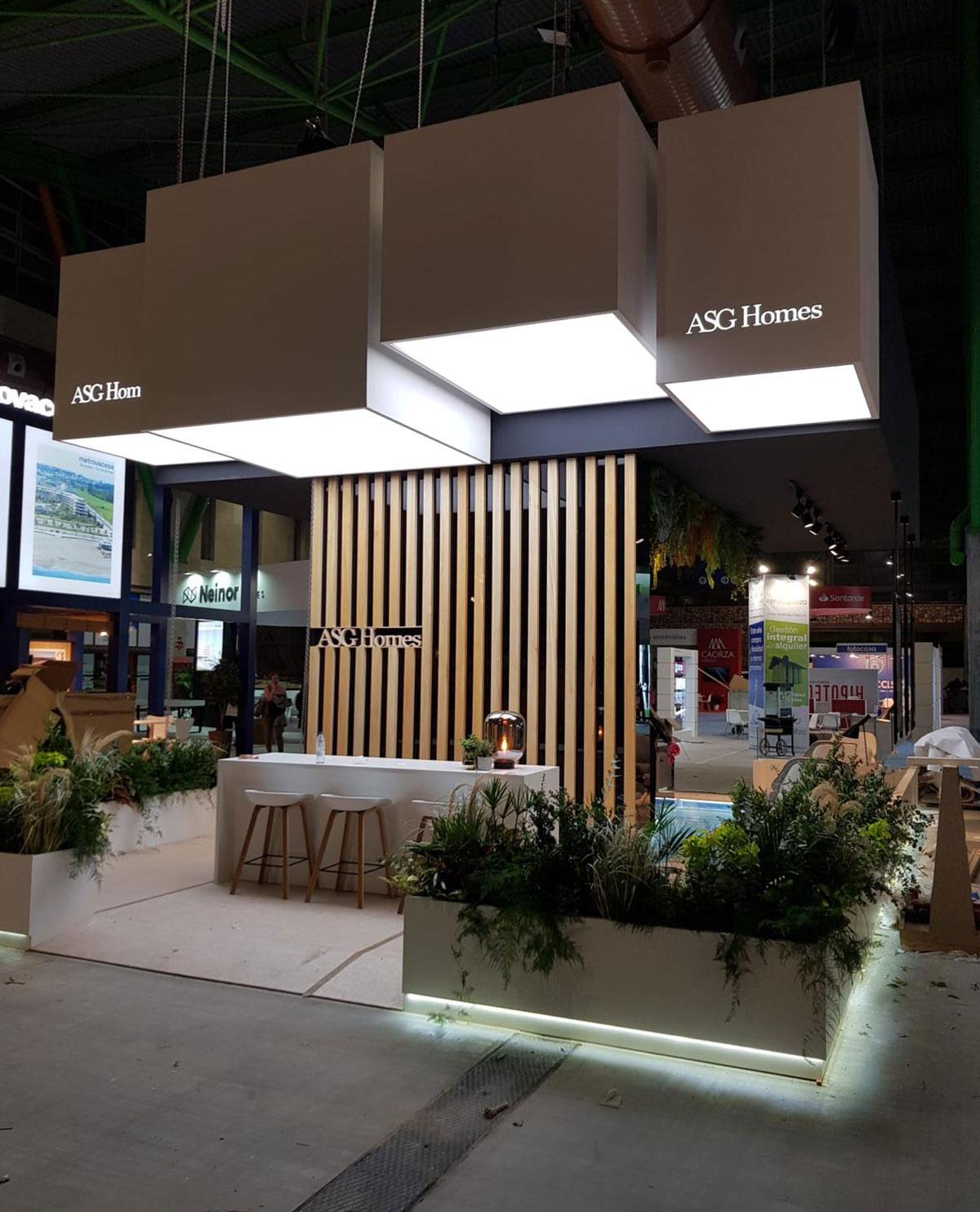 jardin vertical colgante